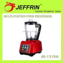 Super quality hot selling food processor mini chopper