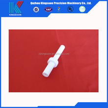 High quality cheap custom ceramic part for uv curing lamp
