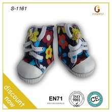 baby toy baby born doll shoes/doll shoes wholesale