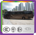 2015 nova Granton GTZ6120 ônibus de turismo de luxo