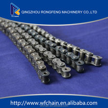 Motorcycle parts 428 motorcycle roller chain