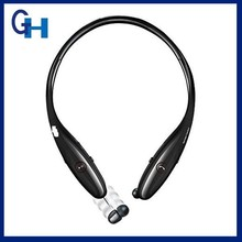 hbs 900 bluetooth earphone Works for Iphone 6 6+ Samsung LG HTC etc