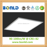 USA hot product led panel 2x2 2x4, looking for USA project