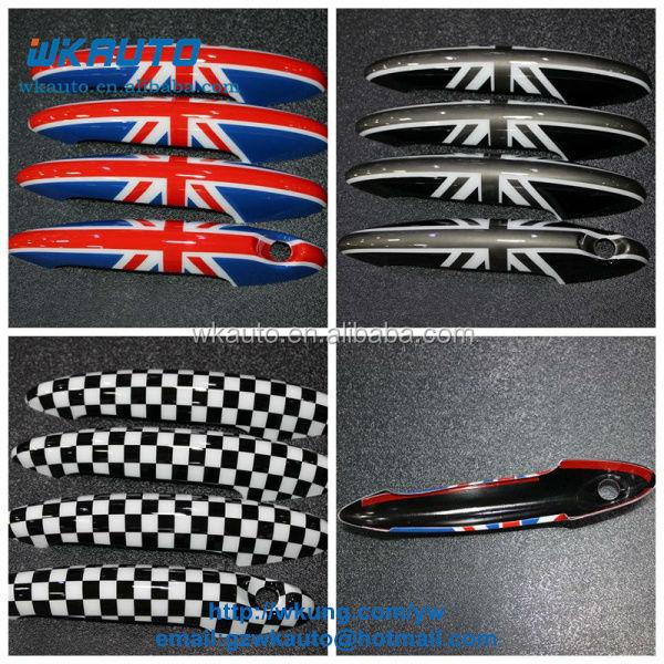 Baixo preço e alta qualidade emblemas emblema carro personalizado e nomes