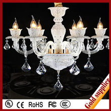 Cheapest new products outdoor chandelier led