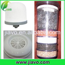 high quality 5 stages & 7 stages filter cartridge