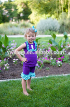 Pretty baby clothing taiwan, french baby clothing, baby clothing brand
