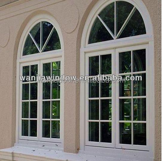 modelos de ventanas para casa imagui