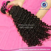 European weaving hair for braiding,xpression hair ultra braid,masterpiece 100% human hair