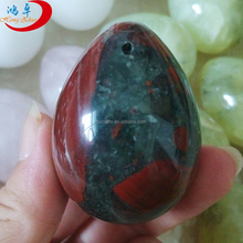Powerful high speed jade stone kegel eggs sex toy