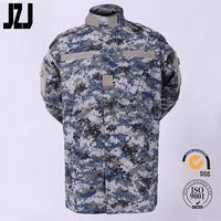 Multicam Camouflage Army Military Navy Military Surplus