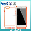 china wholesale high quality phone case for iphone 6 bumper aluminum