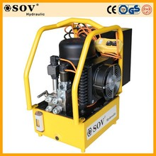 China hydraulic pump manufacturer