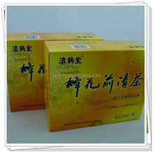 Top quality!!! pro natural herbal products wholesale and retail