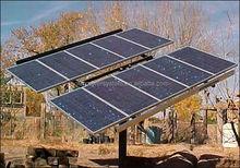 12v 3w solar panel 1000W
