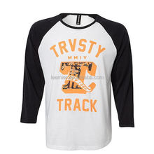 Super quality best selling women v-neck t-shirt