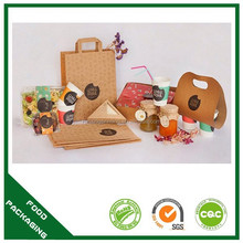 fast food paper bag fast food serving trays fast food cup