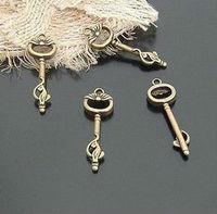 D488 restore ancient ways chams key