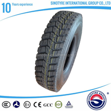 Sunote brand good quality 10.00R20 tyre price list