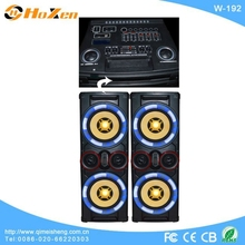 Supply all kinds of pts speakers,high end speakers in home audio,10w-4-ohm-speaker