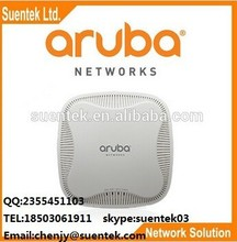 Aruba Access Point Accessories Power supply AP-AC-54V54