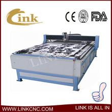 Mass market with cnc plasma cutting machine price LINK1530