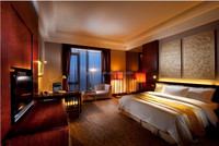 Guangzhou 5 star hilton hotel furniture for sale