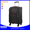 Newest design 1680D trolley luggage/Carry on travel luggage scale/hot sale luggage bag