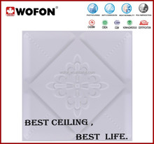 lightweight roofing materials,clip suspender,mini suspender clip