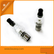 2014 New Arrival Vaporizer Light Bulb for E Cigarette Atomizers, 66mm Length