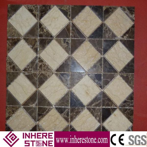 emperador-dark-mosaic-pattern-stone-mosaic-p174175-1b.jpg