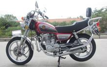 200CC CHOPPER MOTORBIKE 150CC CHOPPER MOTORCYCLE 125CC CHOPPER MOTORBIKE HOT SALES IN AFRICA AND YEMEN
