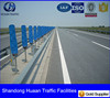 plastic anti-dazzling board,highway divider