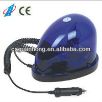 LED Strobe Light / Vehicle Warning Light / Emergency Caution Light GL-11