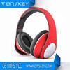 classic model wholesale bluetooth headphone
