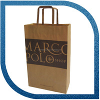 Cheap wine gift bags