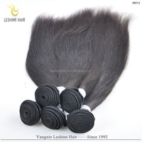 Hot!!! New Products Alibaba Express UK Wholesale Best Sellers cheap brazilian hair 3 pcs lot fast shipping