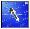 Common Rail Nozzl for Auto Parts