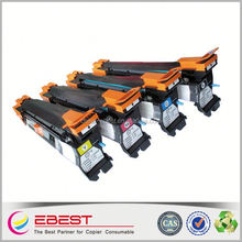 goods from china for copier drum for compatible Bizhub c250/c250P copier