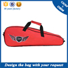 Fashion style badminton bag,popular gym duffel bag
