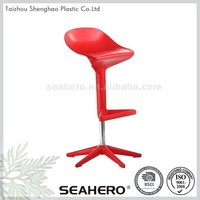 General use furniture italian bar stool