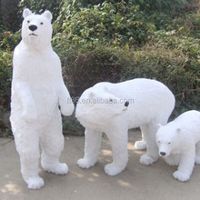 Hot sale China brand wholesale taxidermy bear