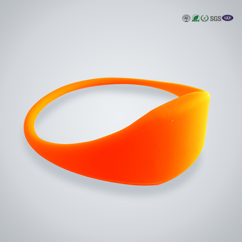 Silicone Wristband (1).jpg