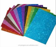 close cell polyethylene foam adhesive/pe foam