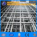 عالية الجودة مع ألواح الخرسانة شبكة أسلاك آنبينغ في iso9001( سعر المصنع)
