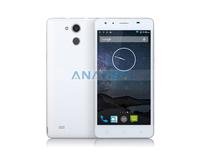 Android 5.0 OS 5.5 inch quad core 1gb itel mobile phones DK50