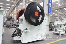 high efficiency Coal milling high capacity equipment belongs to mining European jaw crusher