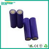 battery for electric bike 3.7v 18650 rechargeable power battery