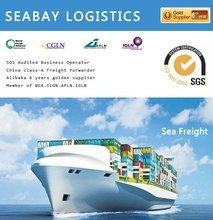 top 5 sea freight companies,top 5 air shipping freight,top 5 shipping companies