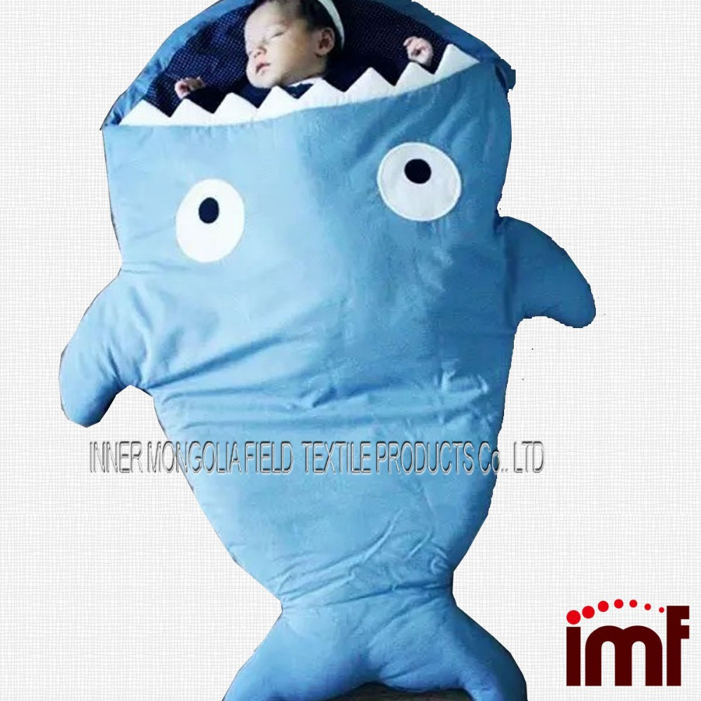 Knitting Pattern Shark Sleeping Bag : Crochet Shark Sleeping Bag Instructions myideasbedroom.com